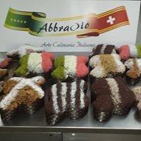 Abbraccio AG
