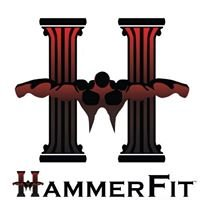 Hammer Fit