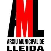 Arxiu Municipal de Lleida
