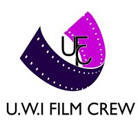 UWI FILM CREW