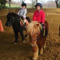 Centre Equestre la Loubière