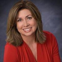 Trina Macchi - William Raveis Real Estate Hopkinton, MA