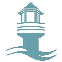 Fondation communautaire Gaspésie - Les Îles
