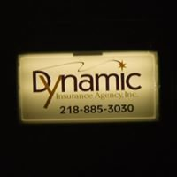 Dynamic Insurance Agency, INC