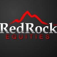 Red Rock Equities
