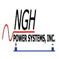 NGH POWER Systems, INC.