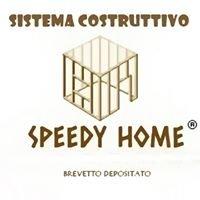 Costruzioni Speedy home