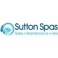 Sutton Spas
