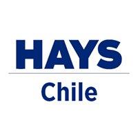 HAYS Chile