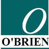 O'Brien Business Systems