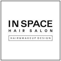 Inspace hair salon