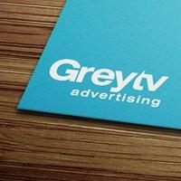 Greytv Media