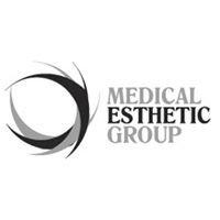 Medical Esthetic Group
