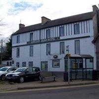 Kinloch Arms Hotel
