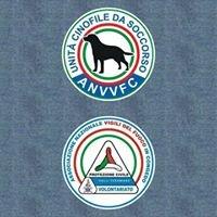 Anvvfc Abruzzo Delegazione Valli Teramane
