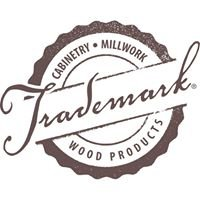 Trademark Wood Products