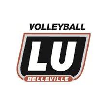 Lindenwood University-Belleville Men's Volleyball