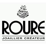 ROURE Joaillier Créateur