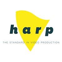 Harp Creative, LLC