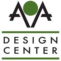 AOA Design Center