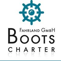 Boots Charter Fahrland