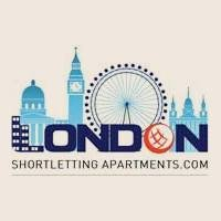 London Short Letting Apartments. Com