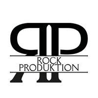 Rock Produktion Gmbh