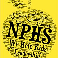Newbury Park High School Scholarship Foundation