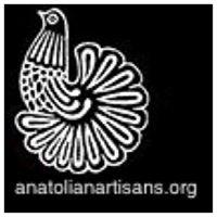 AnatolianArtisans
