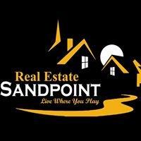 Real Estate Sandpoint