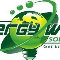 Energy Wise Solutions