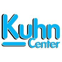 Kuhn Center Linden