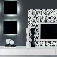 Aventura Furniture and Design