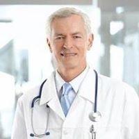 Mills Medical Services