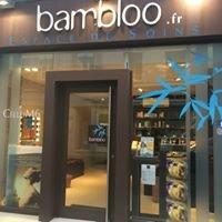 Bambloo Roanne