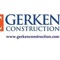 Gerken Construction