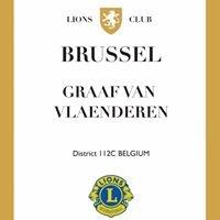 Lions Club Brussel Graaf Van Vlaenderen