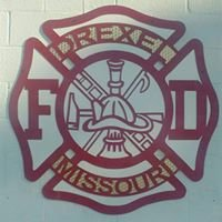 Drexel Volunteer Fire Department