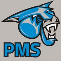 Pinacate Middle School
