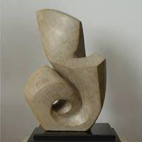 Maroulla Sculpture