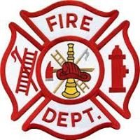 Argyle / Koeltztown Fire Department