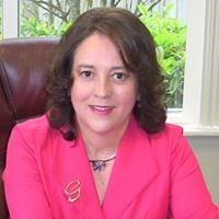 Adriana Guzman-Rouselle., Immigration Attorney.,P.A.