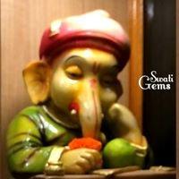 Swati Gems