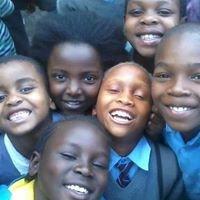 Dentcare Kenya Foundation