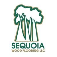 Sequoia Wood Flooring