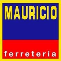Ferretería Mauricio