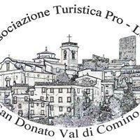 Pro Loco San Donato Val di Comino