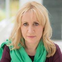 Patti Hemmings Health & Well-being Therapist and Yoga teacher