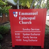 Emmanuel Episcopal Church