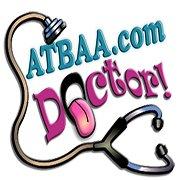 Atbaa.com - أكبر تجمع لأطباء مصر